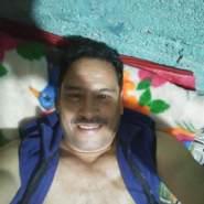 jaime391399's profile photo