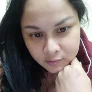bellak592052's profile photo