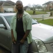 kentrellw55255's profile photo