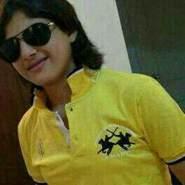 aaly517669's profile photo