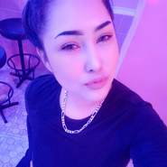 maryashley195's profile photo