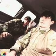 lhkh315's profile photo