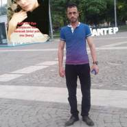 mhmd769182's profile photo