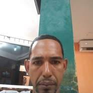 jhonr44's profile photo