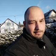 jirit61386's profile photo