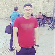 mhmdk198505's profile photo