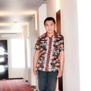 yusran9053's profile photo