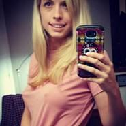 anan834's profile photo
