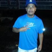 edwardo658083's profile photo