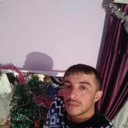 asima225852's profile photo