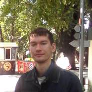 kolian_v's profile photo
