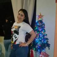 johandryr526724's profile photo