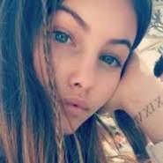 ashleyd185616's profile photo