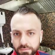 adamm436463's profile photo
