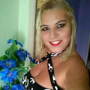 verav304's profile photo