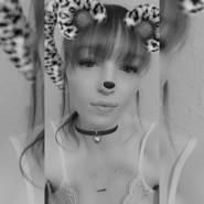 lisamarieewalker48's profile photo