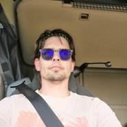 cesarm61's profile photo