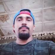 davidc2298's profile photo