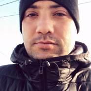 ioni883's profile photo