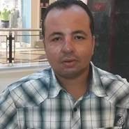 ashrafmohamed2's profile photo