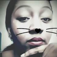 alisonm93119's profile photo