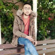 bokh881's profile photo