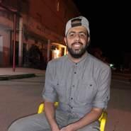 omarg243941's profile photo