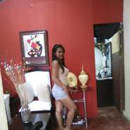 mariarosa98's profile photo