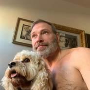 jerrymarkharry's profile photo