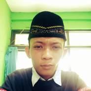 dwiqym's profile photo
