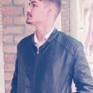 rajam25's profile photo