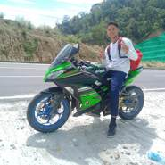 khaliss11021's profile photo
