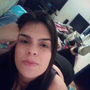 sintia258725's profile photo