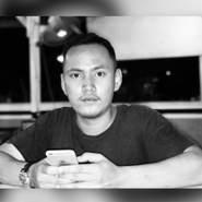 achmadalfian794854's profile photo