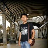 okky256's profile photo