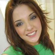 adelina998996's profile photo