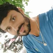 santhoshy791023's profile photo
