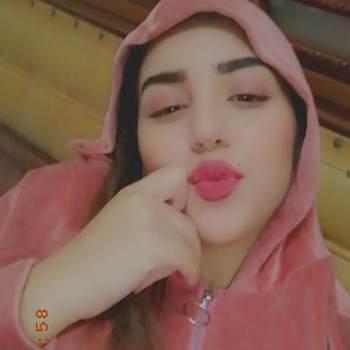 karimab269123_Souss-Massa_Single_Female