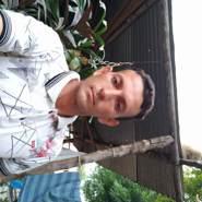 cesarj2447's profile photo