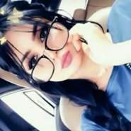 umm7463's profile photo