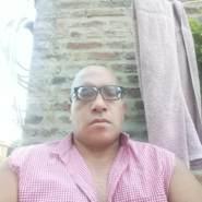 miguel662496's profile photo