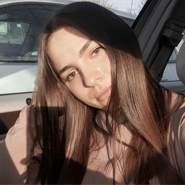 elaineblackman295141's profile photo