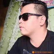 jaysond968270's profile photo