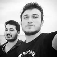 talehv903605's profile photo