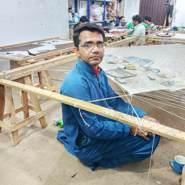 muhammadh544451's profile photo