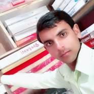 sarveshk422087's profile photo