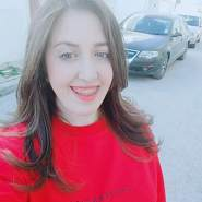 mariemk13's profile photo