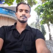 krishnat950726's profile photo