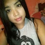 liliana837460's profile photo