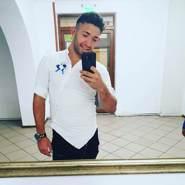alexa95763's profile photo